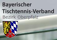 BTTV Oberpfalz